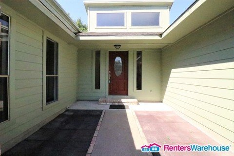 property_image - House for rent in Houston, TX