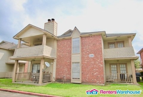 property_image - Apartment for rent in STAFFORD, TX