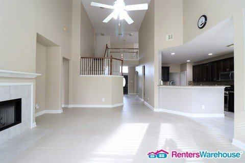 property_image - House for rent in Katy, TX