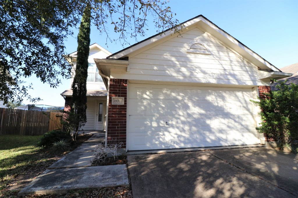 property_image - Apartment for rent in Katy, TX